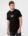 Vans Metamorphosis T-shirt