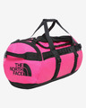The North Face Base Camp Medium Travel bag