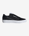 adidas Originals Continental Vulc Sneakers