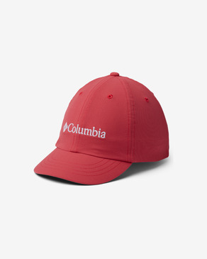 Columbia Kids Baseball Cap