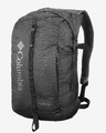 Columbia Essential Explorer 2 Backpack