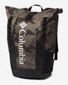 Columbia Convey™ Backpack