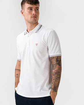 Guess Polo Shirt