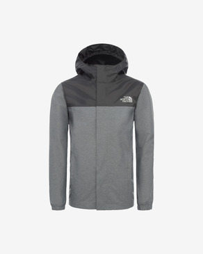 The North Face Resolve Kids Jacket