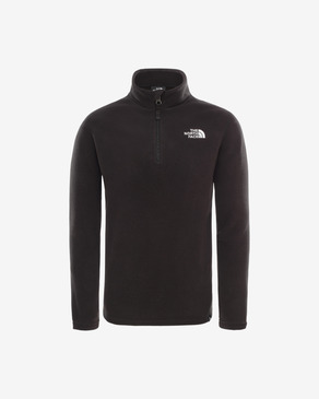 The North Face Glacier Kids Sweatshirt