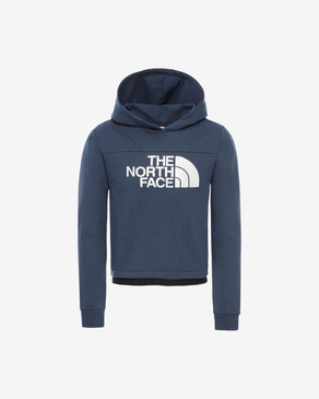 The North Face Kids Sweatshirt