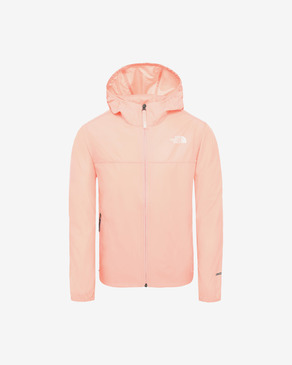 The North Face Reactor Kids Jacket