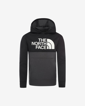 The North Face Surgent Kids Sweatshirt