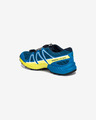 Salomon Speedcross Kids Sneakers