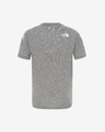 The North Face Reaxion 2.0 Kids T-shirt