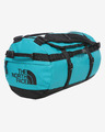 The North Face Base Camp Small Travel bag