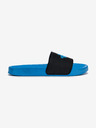 The North Face Base Camp II Slippers
