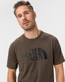 The North Face Wicker T-shirt