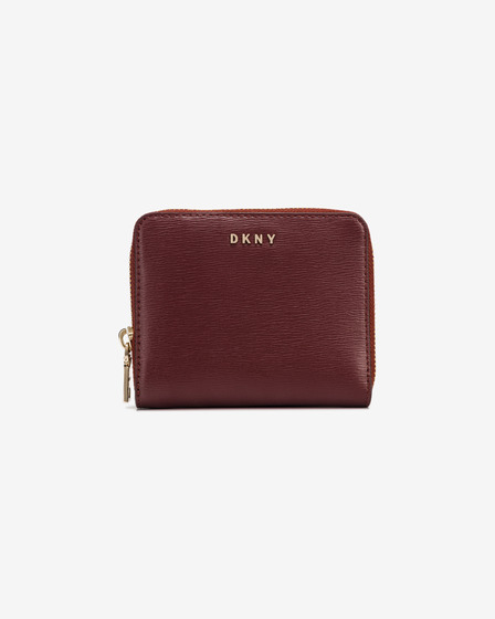 DKNY Bryant Small Wallet