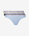 Tommy Hilfiger Briefs 3 Piece