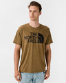 The North Face Reaxion Easy T-shirt