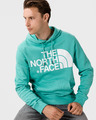 The North Face Standard Sweatshirt