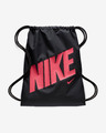 Nike Kids Gym bag