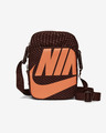 Nike Cross body bag