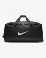 Nike Club Team Travel bag