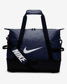 Nike Academy Team Large Shoulder bag