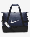 Nike Academy Team medium Shoulder bag