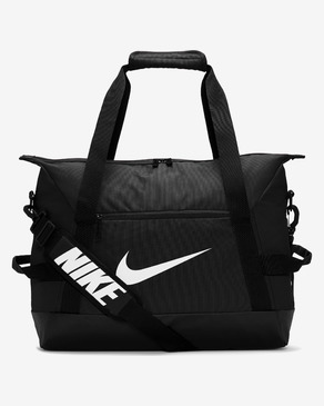 Nike Academy Team Shoulder bag