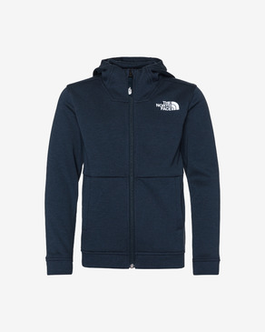 The North Face Slacker Kids Sweatshirt