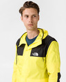 The North Face 1985 Seasonal Mountain Jacket