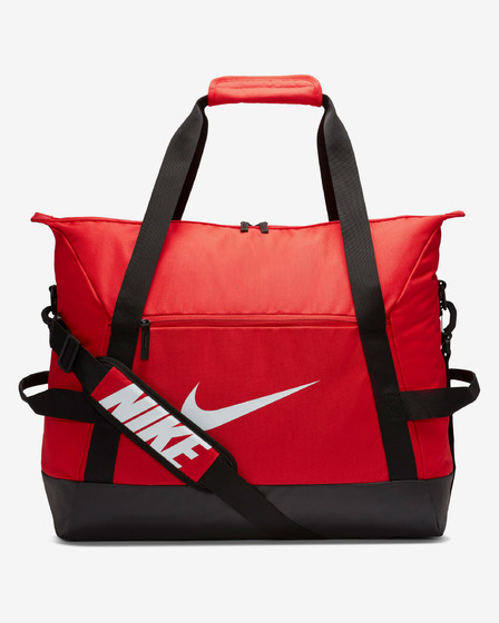 Nike Travel bag