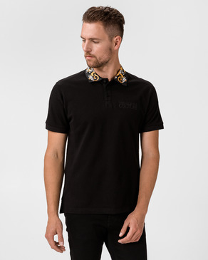 Versace Jeans Couture Polo Shirt