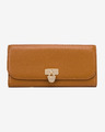 Coccinelle Metallic Soft Wallet
