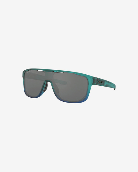 Oakley Crossrange™ Shield Sunglasses