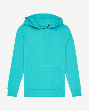 O'Neill Pacific Coast Kids sweatshirt