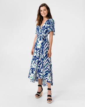 French Connection Diah Dress