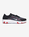 Nike Renew Lucent Sneakers