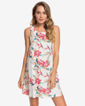 Roxy Tranquility Vibes Dress