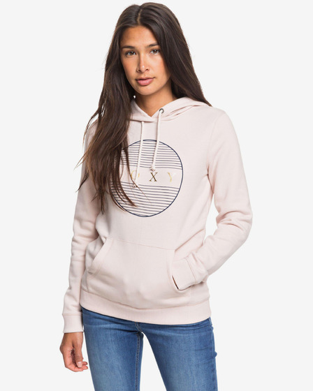 Roxy Eternally Yours Sweatshirt