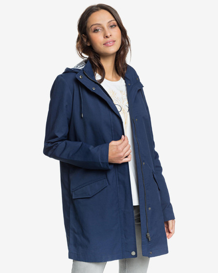 Roxy More Adventures Coat