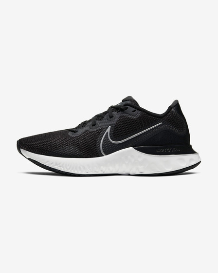 Nike Renew Run Sneakers