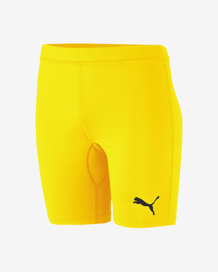 Puma Liga Baselayer Kids Shorts
