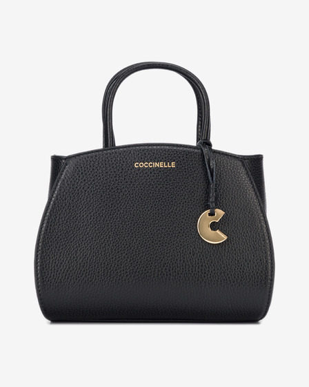 Coccinelle Concrete Mini Handbag