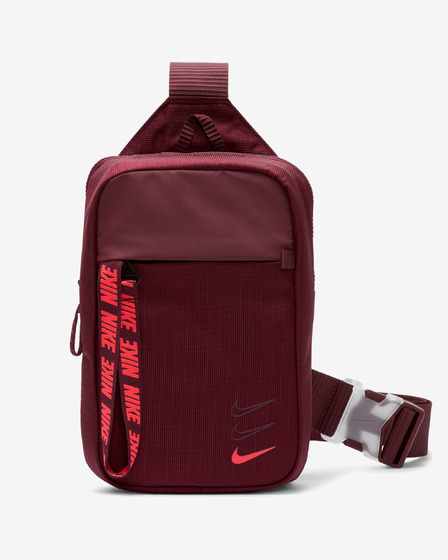 Nike Sportswear Essentials Kidney bag