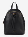 Coccinelle Joy Backpack