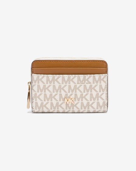 Michael Kors Mott Small Wallet