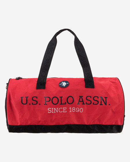 U.S. Polo Assn New Bump Sports bag