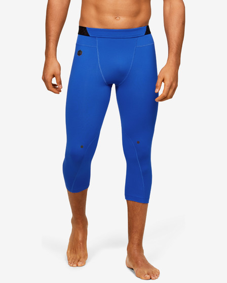 Under Armour RUSH™ Leggings