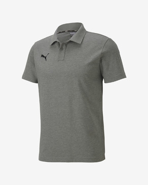 Puma Teamgoal 23 Casuals Polo Shirt