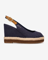 Gant Ivalice Wedge shoes