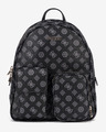 Guess Utility Vibe Large Backpack